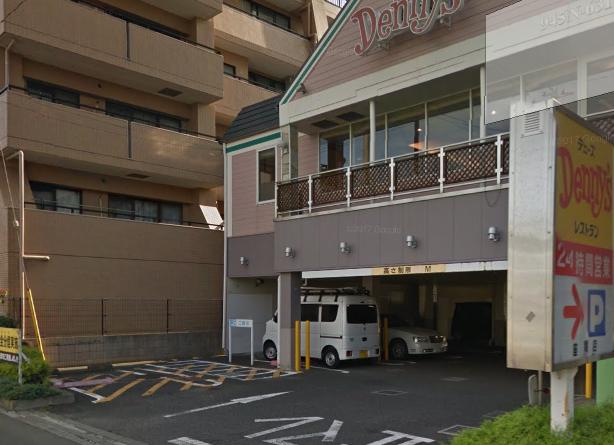 2017年5月29日午後8時10分過ぎに、神奈川県座間市で発砲事件が起こった。男性が鉄砲のようなもので撃たれ、病院に搬送されたという。