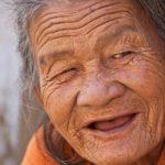 世界長寿ランキング発表 長寿番付で日本人の最高齢者は誰? 日本や世界で最も長生きしている人(男性・女性)は?