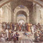 ソクラテス自身は本(書物)を書いていない?プラトンの功罪