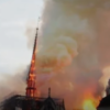 【動画】ノートルダム大聖堂で火災 世界文化遺産で起こった火災の原因は